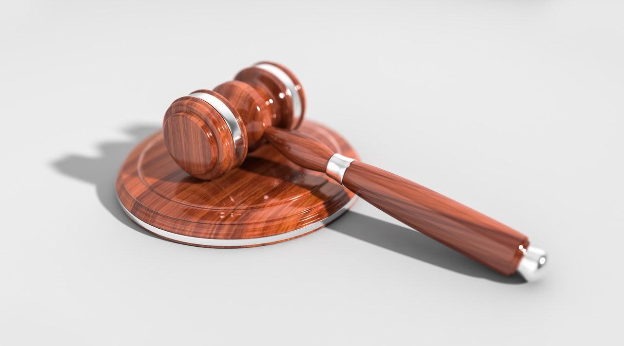Prawnik - radca prawny